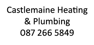 Castlemaine Heating & Plumbing