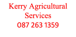 Kerry Agricultural Services