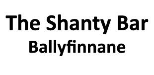 The Shanty Bar